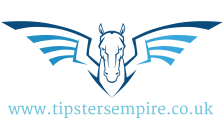 Tipsters Empire