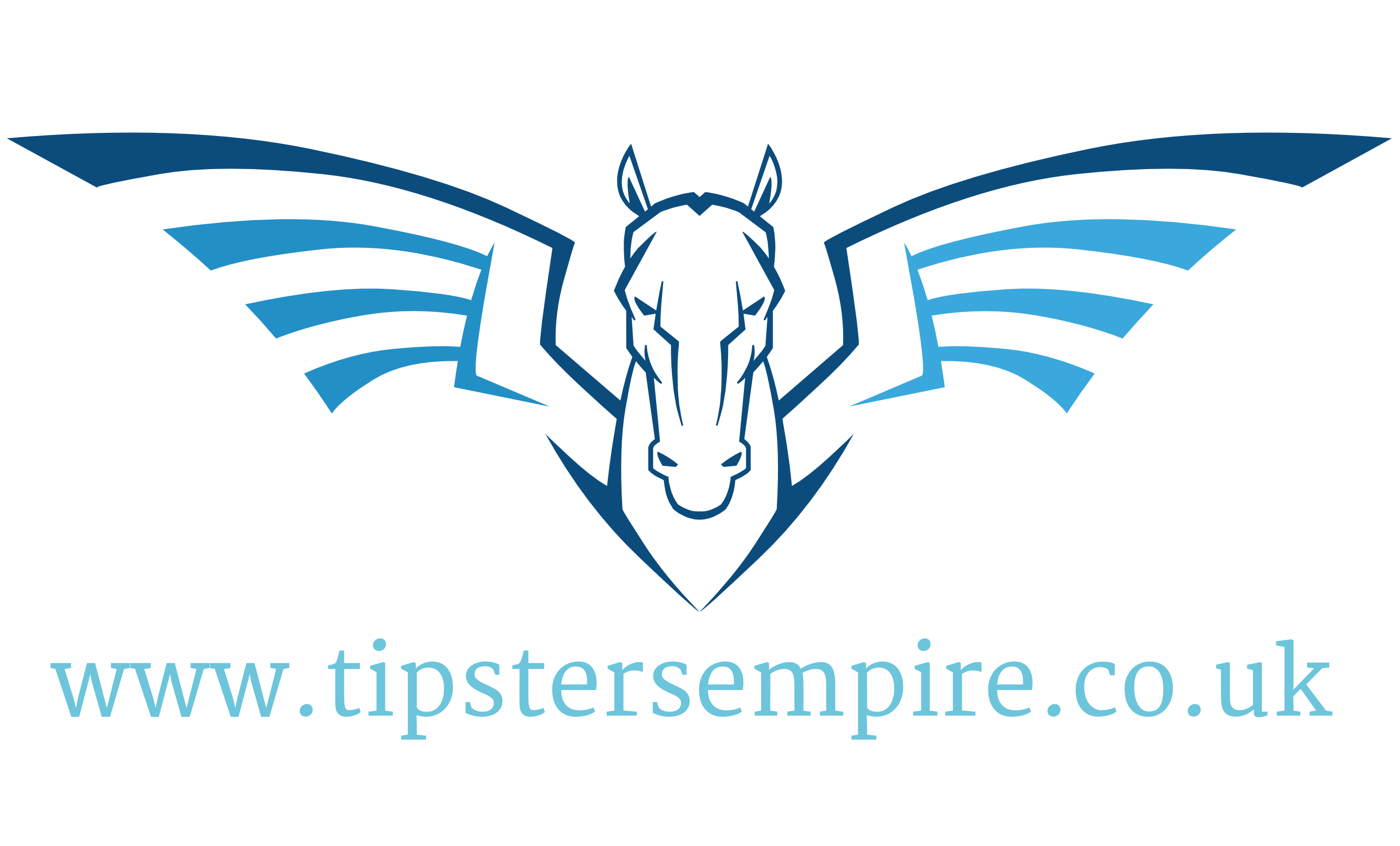 Welcome to Tipsters Empire - Making consistent long term profits