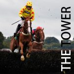 Scottish Grand National Preview 2017