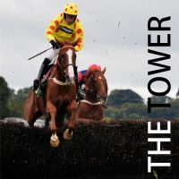 Free Grand National Tip with The Tower