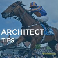 Architect Tips