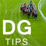 Betfair Chase With DG Tips