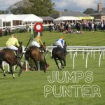 Free Saturday Tip with The Jumps Punter