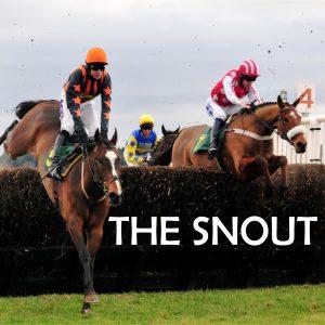 The Snout