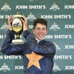John Smiths Cup Preview With Architect Tips