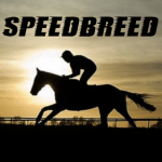 Some Stats For The All Weather Season With Speedbreed