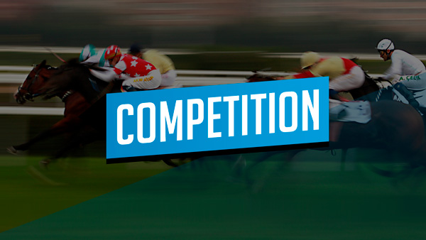53a808f52ded45 Here is your chance to win a free month of tips with a Tipster of your  choice from our platform. This competition is open to both new and current  paying ...