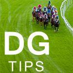 DG Tips FREE TRIAL