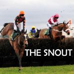 The Snout FREE TRIAL