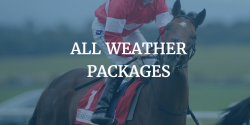 All Weather Packages