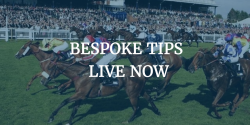 Bespoke Tips